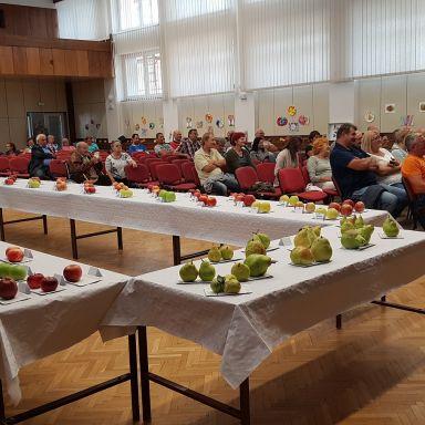 vystava-jablk-22-9-2018-v-kd-v-rybniku