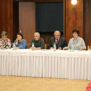 ustanovujuce-zasadnutie-obecneho-zastupitelstva