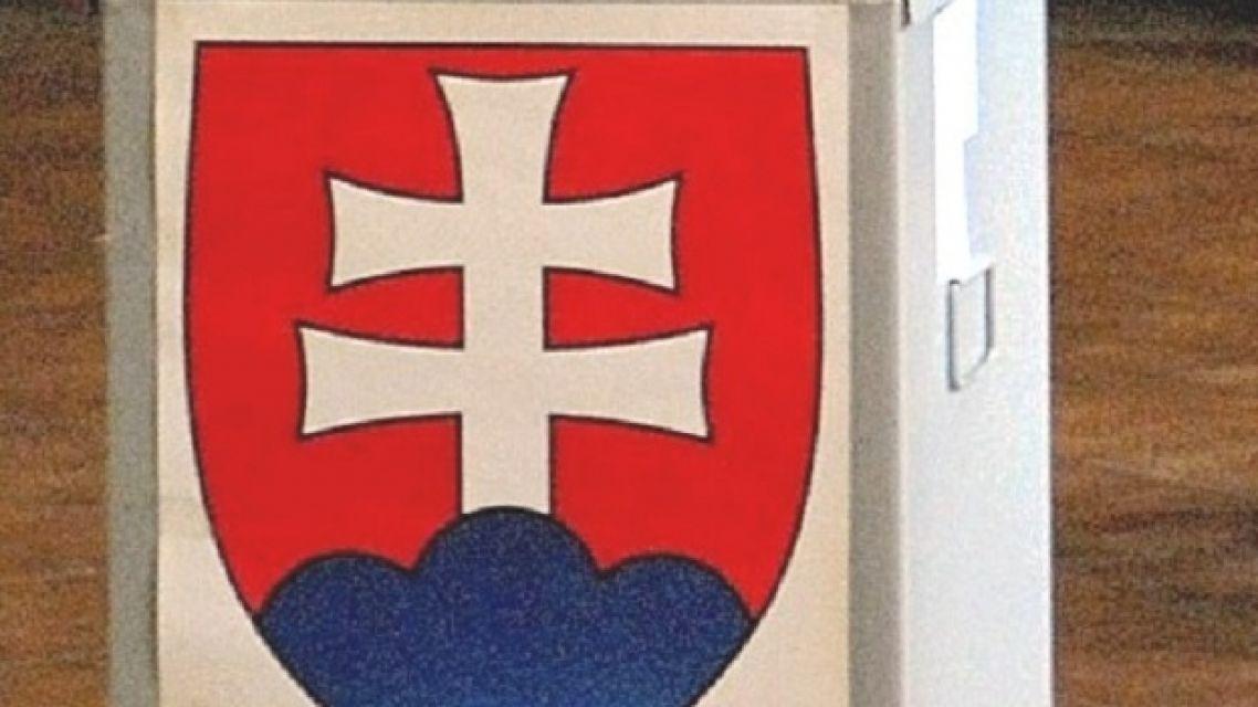 Zoznam zaregistrovaných kandidátov do OZ Obce Rybník, Zoznam zaregistrovaných kandidátov na starostu Obce Rybník
