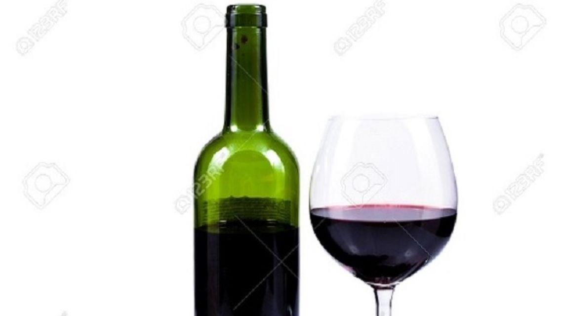 13. ročník Degustácie vín v Rybníku