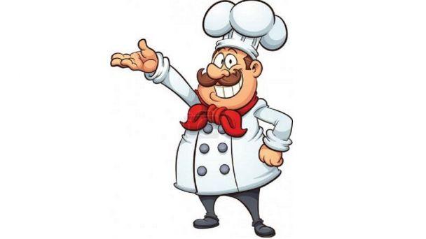 Súťaž vo varení na podujatí DOBRUO JEDLO Z TEKOVA A HONTU