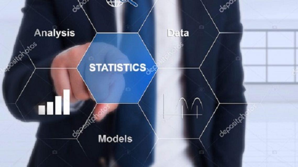 Štatistické zisťovanie domácností