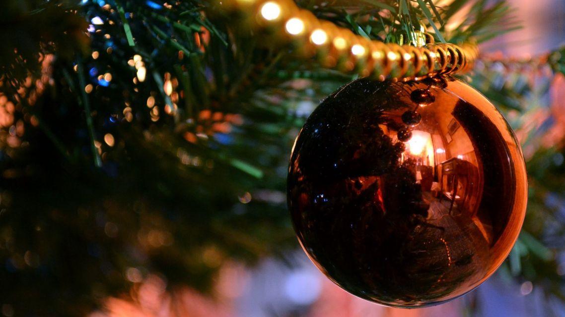 Požehnané sviatky