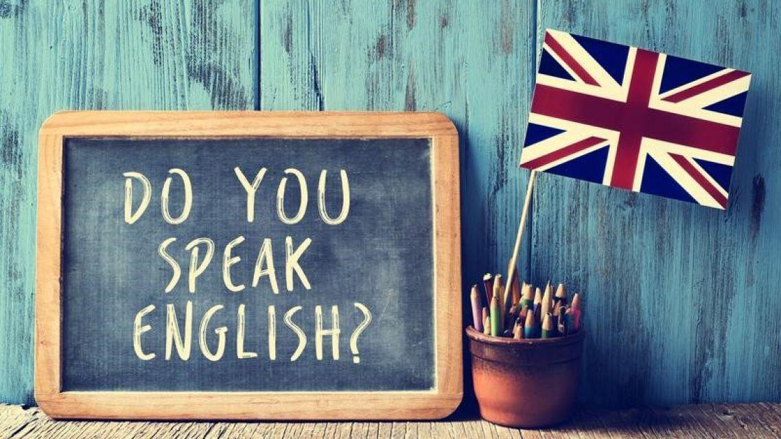 Kurzy Anglického jazyka v Rybníku