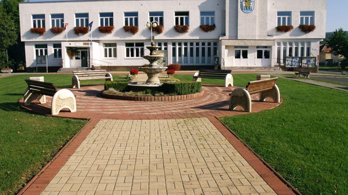 OcÚ Rybník - 03.07.2020 otvorený do 9:00 hod.