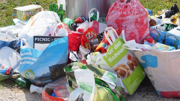 Certifikát za rok 2019 _ triedený zber komunálneho odpadu
