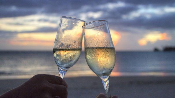 XIV. ročník Degustácie vín v Rybníku