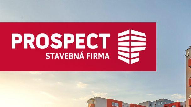 Stavebná spoločnosť PROSPECT, spol.s r.o. Nové Zámky - recyklovaná zmiešaná zemina