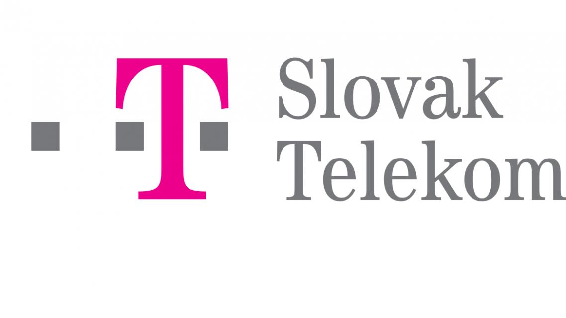 Slovak Telekom - optický kábel
