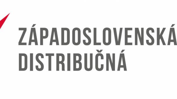 Západoslovenská distribučná - odpočet a kontrola elektromerov