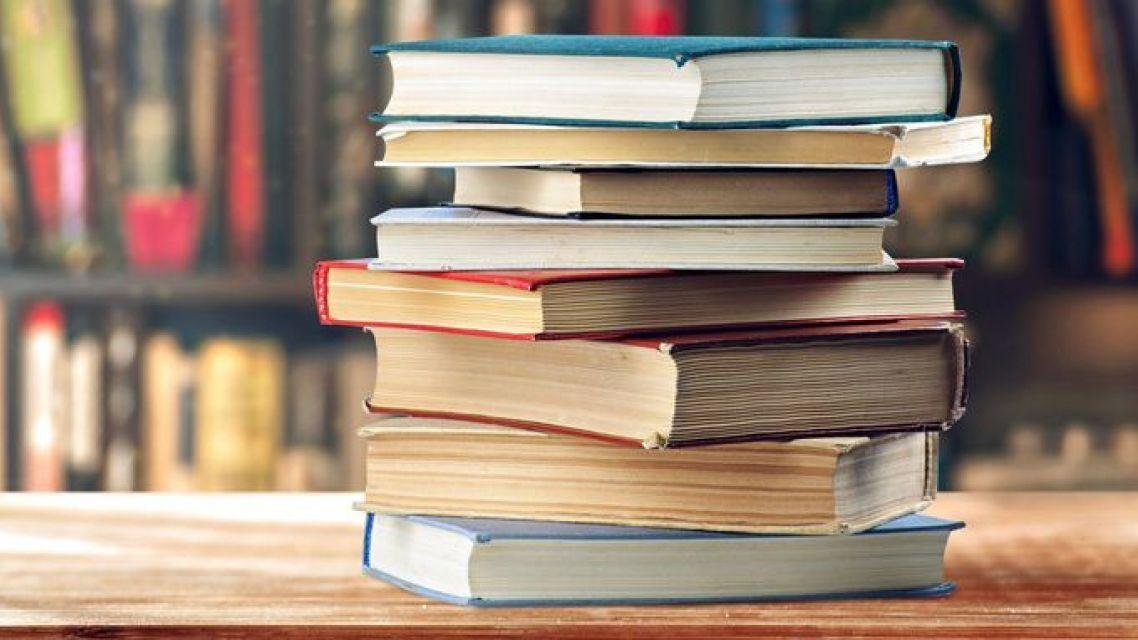 Obecná knižnica - OZNAM