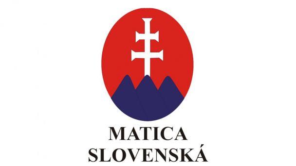 30. výročie MO MS Rybník - pozvánka na koncert