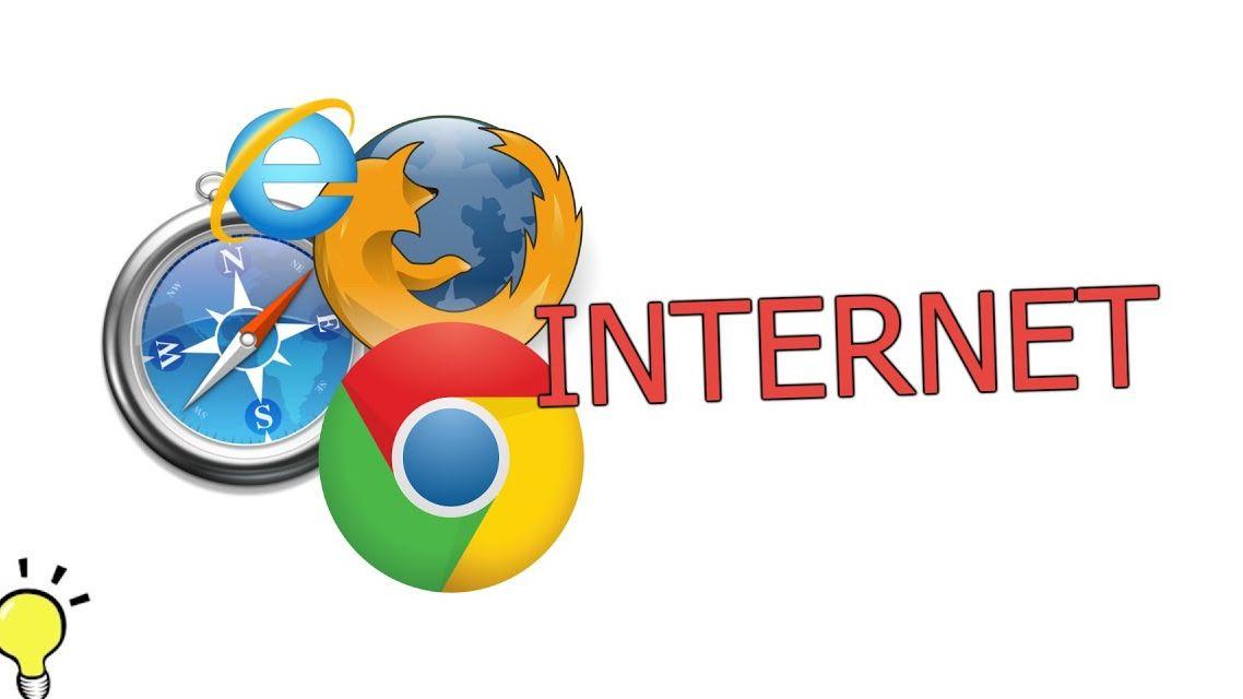 Zrušenie obecného pripojenia na internet - OZNÁMENIE
