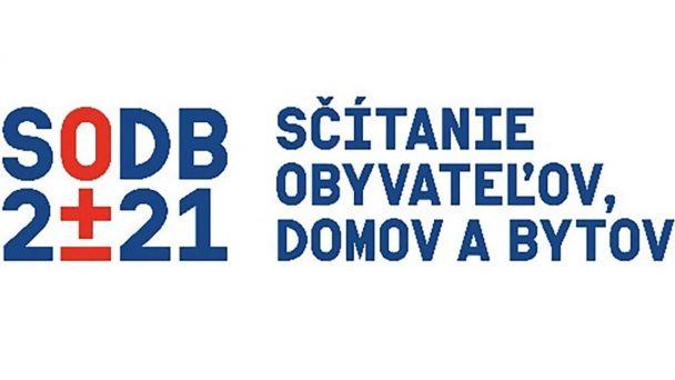 SODB 2021