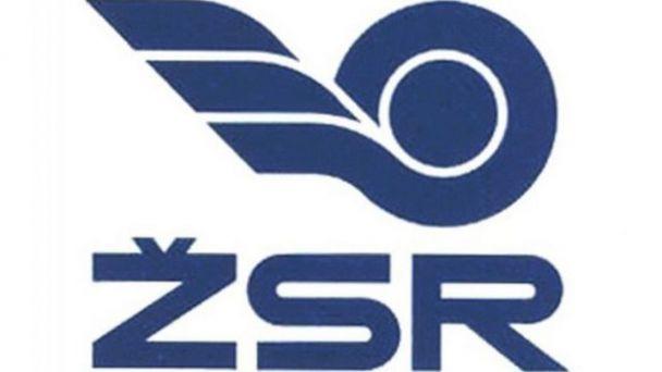 Železničné telekomunikácie Bratislava realizujú výluku telekomunikačných služieb
